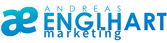 Englhart-Marketing